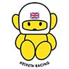 Hesketh